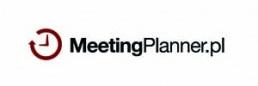 meetingplanner