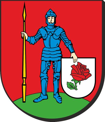 logo-exhibitor